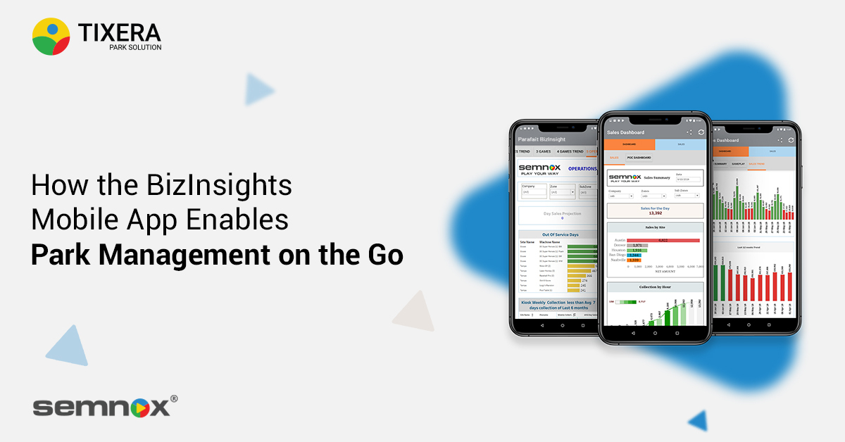 bizinsights-mobile-app